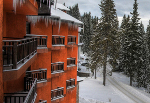 mt_gallery:pamporovo-hotel-extreme9-1